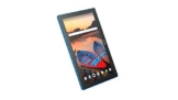 Lenovo Tab10 25,5 cm (10,1 Zoll HD IPS Touch) Tablet-PC (Qualcomm Snapdragon APQ8009, 1GB RAM, 16GB eMCP, Android 6.0) schwarz - 1
