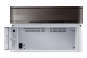 Samsung Xpress SL-M2070W/XEC Laser Multifunktionsgerät (Drucken, scannen, kopieren, WLAN und NFC) - 2