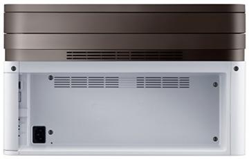 Samsung Xpress SL-M2070W/XEC Laser Multifunktionsgerät (Drucken, scannen, kopieren, WLAN und NFC) - 12