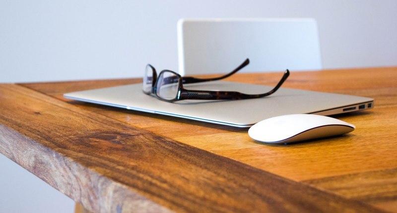 Welche Möbel fürs Home Office