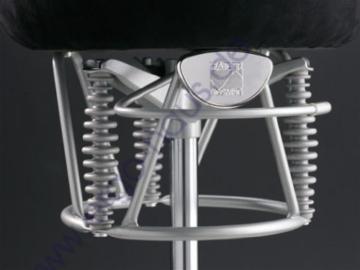 Foxter -Bioswing Hocker - 5