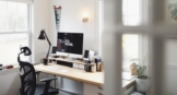 Organisation im Büro